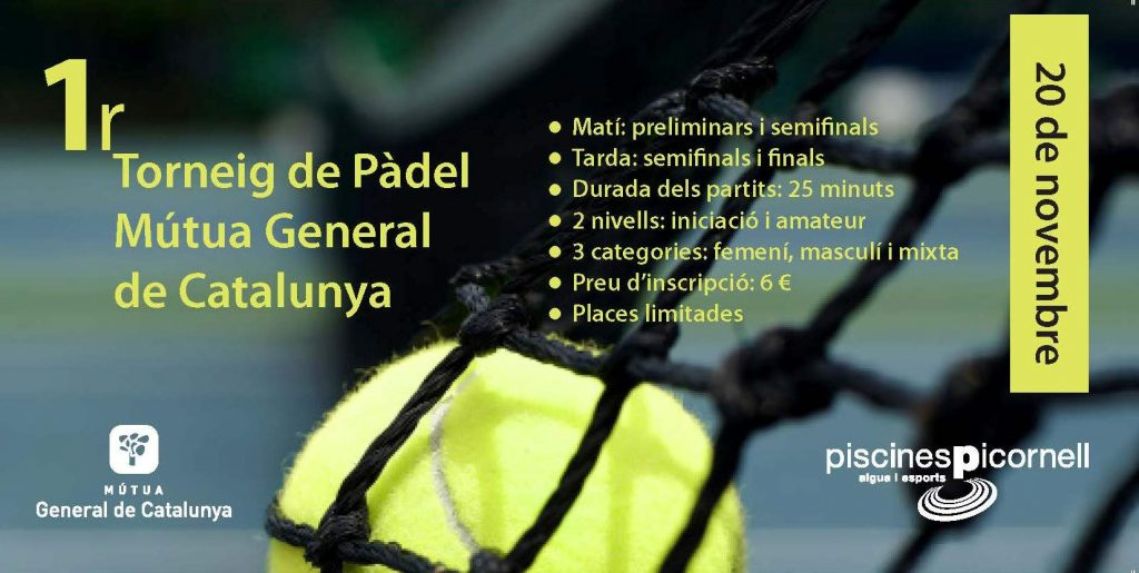 flyer torneig pàdel Picornell_Page_1